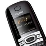 gigaset-610-klein