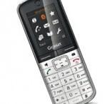 Gigaset-SL400A-klein