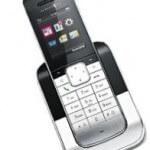 Telekom-T-COM-Sinus-A806-klein