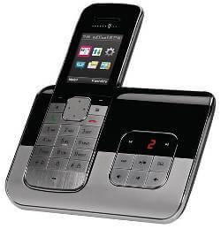 Telekom T-COM Sinus A806 im Test
