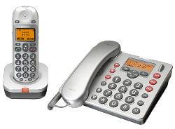 AUDIOLINE-BIG-TEL-480